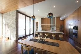 Dining Room Hanging Lights Handmade Dining Room Pendant Lights Complement Home In Park City Utah