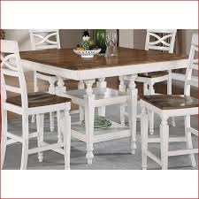 fred meyer dining table fred meyer dining table set inspirational this painted iron dining