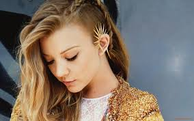 natalie dormer wallpaper natalie dormer wallpapers freshwallpapers