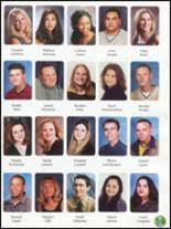 hobbs high school yearbook explore 2000 hobbs high school yearbook hobbs nm classmates