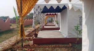 Home Interior Tiger Picture Ranthambhore Tiger Valley Book Online Bed U0026 Breakfast Europe