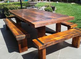 Recycled Patio Furniture Recycled Timber Outdoor Furniture Melbourne Peenmedia Com