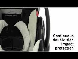 siege auto recaro sport avis recaro profi plus car seat review online4baby com