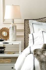 we re into dalmatian spots how to decorate dodie dalmation print