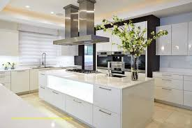 photo cuisine avec ilot central cuisine avec ilot central prix les cuisines socoo c cuisine luxe