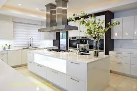 prix ilot cuisine cuisine avec ilot central prix les cuisines socoo c cuisine luxe