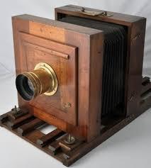 chambre photographique faller à chambre photographique carrée epoque