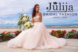 wholesale wedding dresses miane wholesale wedding dresses julija bridal fashion