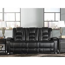 behold home transformer power reclining sofa furniture fair