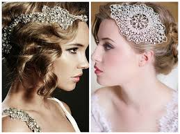 prom hair accessories prom hair accessory ideas hair world magazine