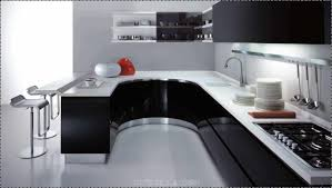 Wood Kitchen Cabinet Cleaner Glass Countertops Best Kitchen Cabinet Cleaner Lighting Flooring