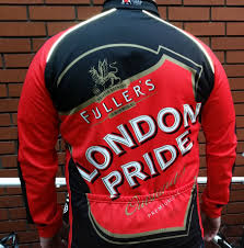 cycling jerseys cycling jackets and running vests foska com london pride toastie lite foska com