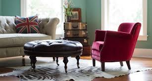Interior Designers Lancaster Pa by Custom Homes Lancaster Pa Custom Home Group