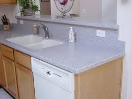 Solid Surface Kitchen Countertops Denver Custom Counter Tops Quartz Laminate Countertops