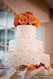 25 stunning fall wedding cakes page 8 of 12 cute wedding ideas