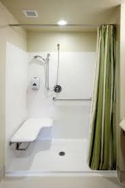 Bathroom Handrails For Elderly Ten Ways To Make An Elderly Person U0027s Home Safer Lovetoknow