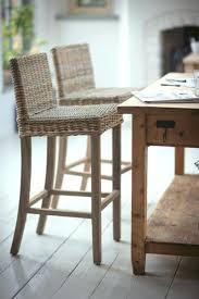 counter height kitchen island stool stool singular wayfair bar stools images design furniture