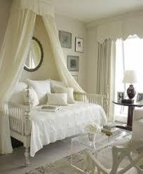 wohnideen small bedrooms phoebe howard part 2 talk of the house bedroom