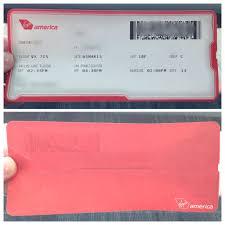 Virgin America Flight Map by Airline Sampler Part 1 Intro My First Flight On Virgin