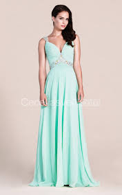 prom dresses for big bust prom dresses for big bust dresses for big busted