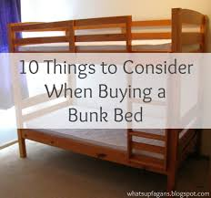 bunk beds metal bunk bed replacement rails vikare bed metal bunk