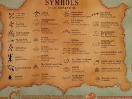 38 best native american images on pinterest indian symbols