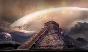 Imagenes Mayas Hd | 38 maya images for free 2mtx maya wallpapers