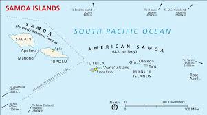 map samoa file nps american samoa regional map jpg wikimedia commons