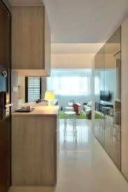 Wohnzimmer Ideen Dachgeschoss Dachgeschoss Wohnungen Einrichten Ideen Dachgeschoss Badezimmer