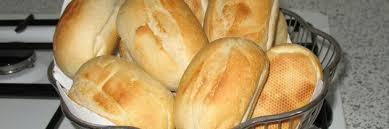 paleo thanksgiving dinner rolls omega health