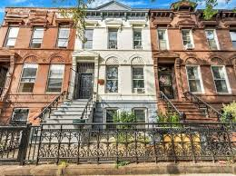 multi family brownstone crown heights real estate crown