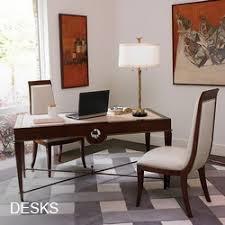 interior home scapes unique decorative furniture interior homescapes