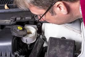lexus es300 brake job cost how often do i need to change my brake fluid news cars com