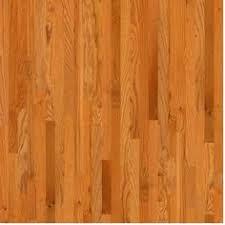hardwood floor polyurethane peeling http glblcom com