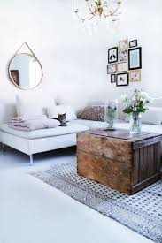 White Leather Living Room Sets 17 Best White Sofas Creating Clean Condition For Interior Design