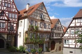 badezimmer entlã fter bad friedrichshall 2017 top 20 bad friedrichshall vacation