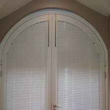 oval shaped venetian blinds bramley blinds and awnings your