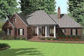 southern style house plans southern style house plan 3 beds 2 50 baths 2170 sq ft plan 406 143