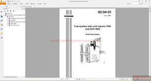 volvo wiring diagram fh12 with basic pictures 78513 linkinx com