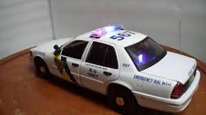 toy police cars with working lights and sirens for sale po light com viyoutube com