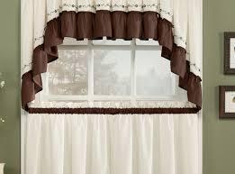 window treatment ideas kitchen bay window kitchen curtains ideas bay window drapes window window