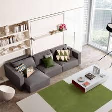 Desk Converts To Bed Transforming Furniture Resource Furniture