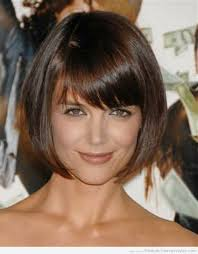 mid lengh hairstyles for over 50 with fringe 2014 medium hair styles for women over 40 short to medium