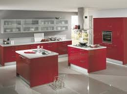 ikea decoration cuisine cuisine ikea intérieur intérieur minimaliste