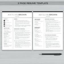 resume templates for teachers educator resume template sle teaching for cv free