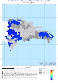 endemic countries u2013 malaria atlas project