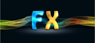 tutorial photoshop cs5 membuat logo 15 tutorial membuat text effect dengan photoshop idesainesia