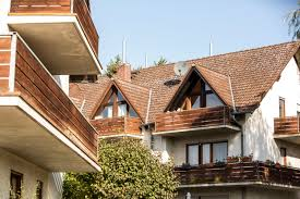 Wohnung Kaufen In Wohnung Kaufen In Taunusstein Als Kapitalanlage Wiesbaden