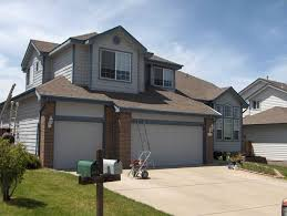 26 best lowes exterior color images on pinterest exterior house