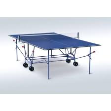 outdoor table tennis dining table spectacular exercise ping pong dining table outdoor outdoor table